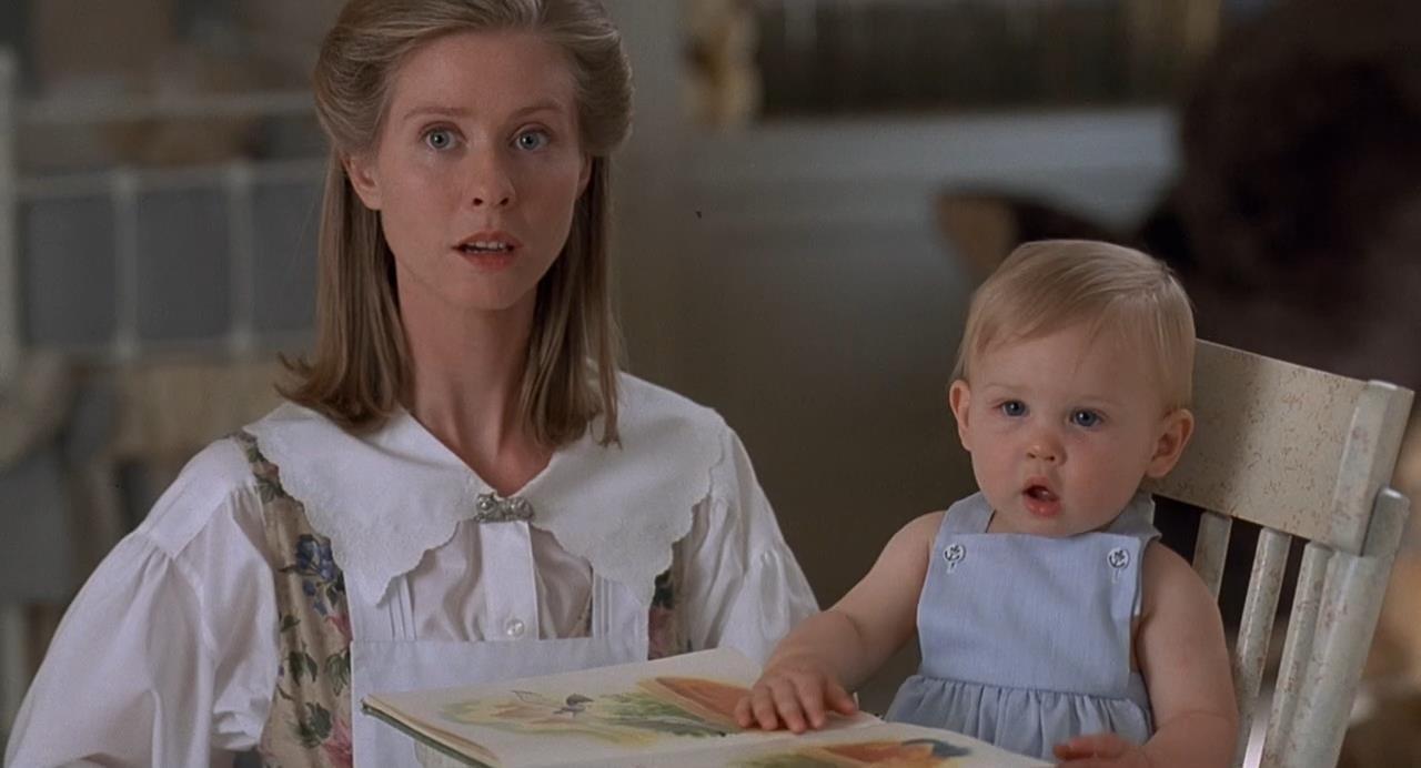 5 ошибок мамы, которые помешают ребенку в будущем создать счастливую семью