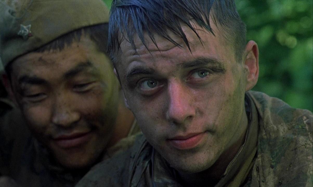 29 фильмов, которые внушают веру в российское кино