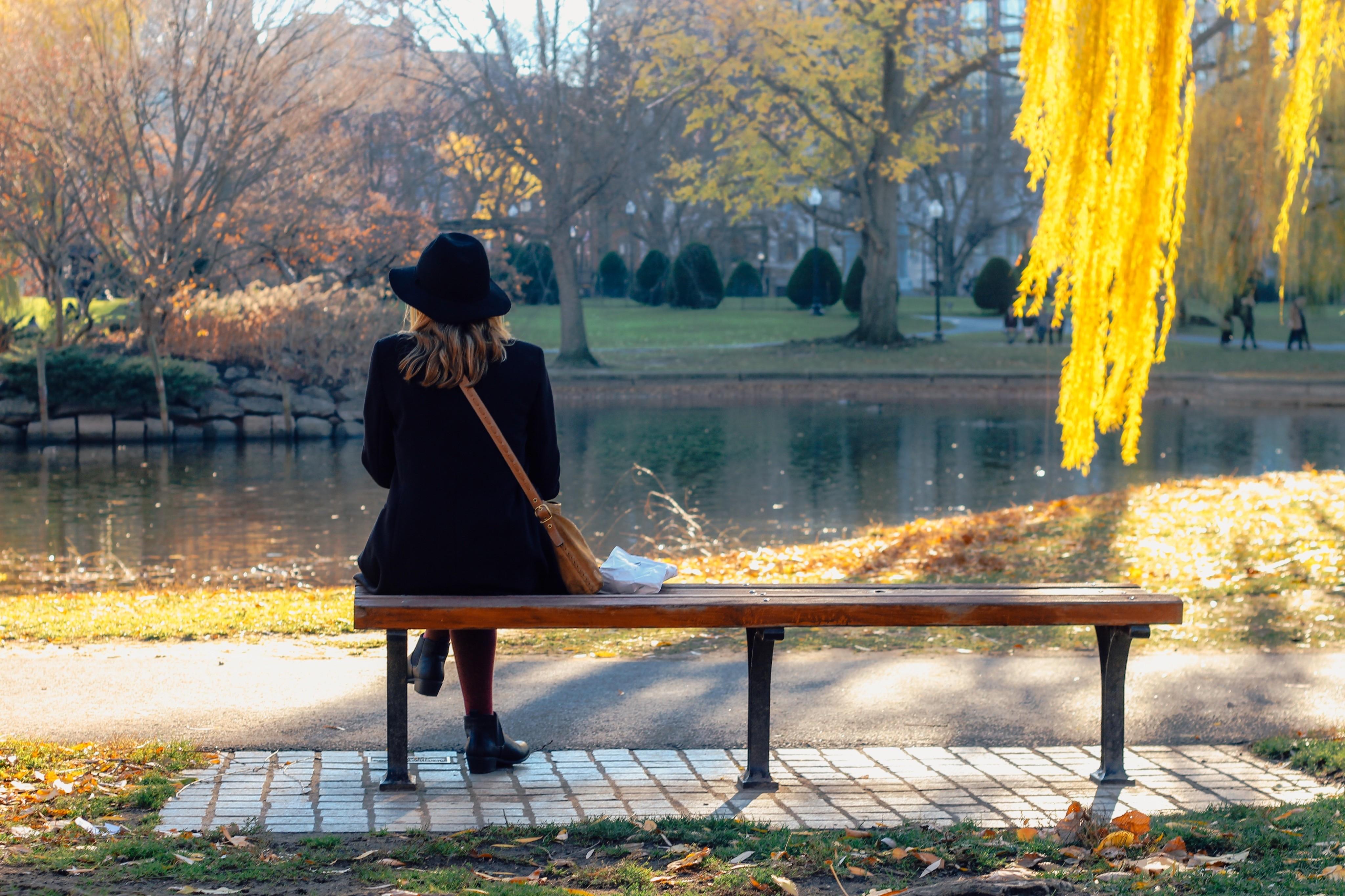 Правдивый гороскоп на октябрь для всех знаков
