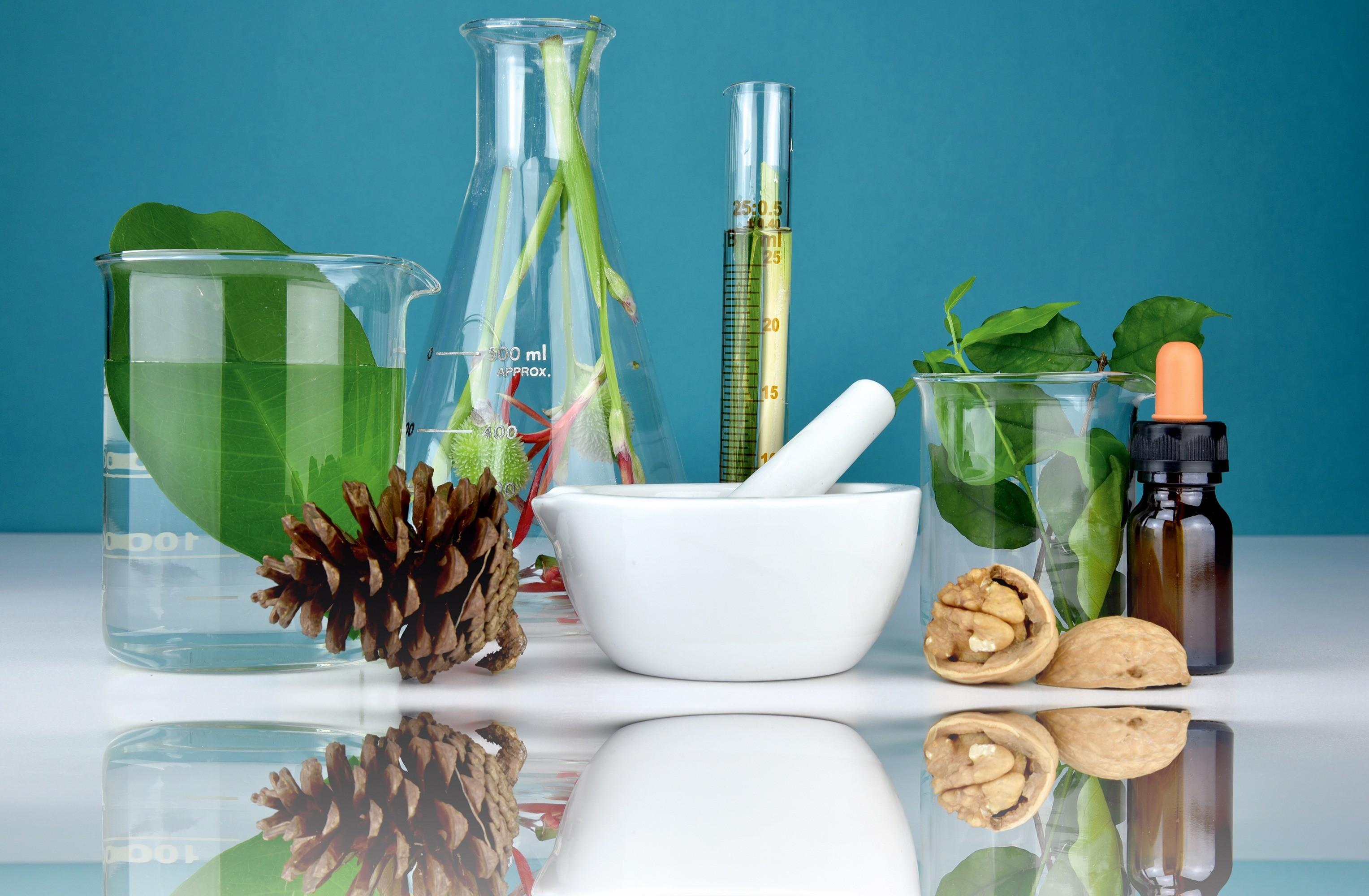 Гомеопатия VS традиционное лечение: что выбрать?