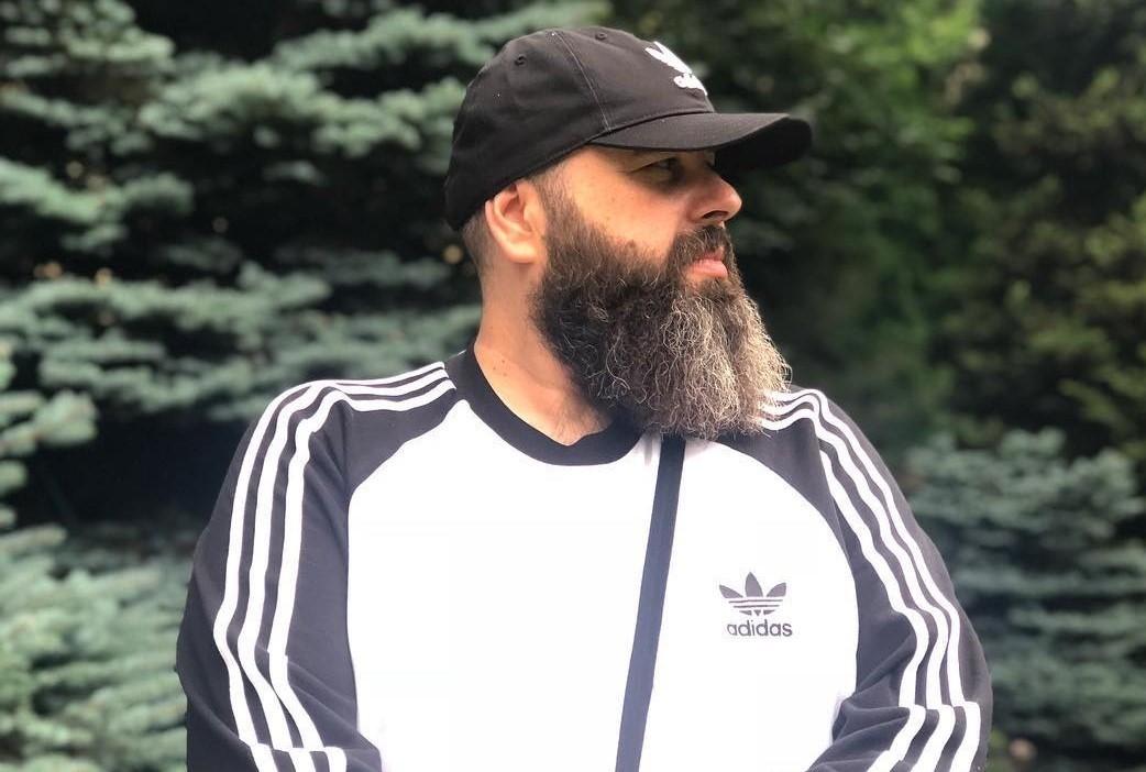 «Вот это результат!»: Максим Фадеев похудел на 70 килограммов