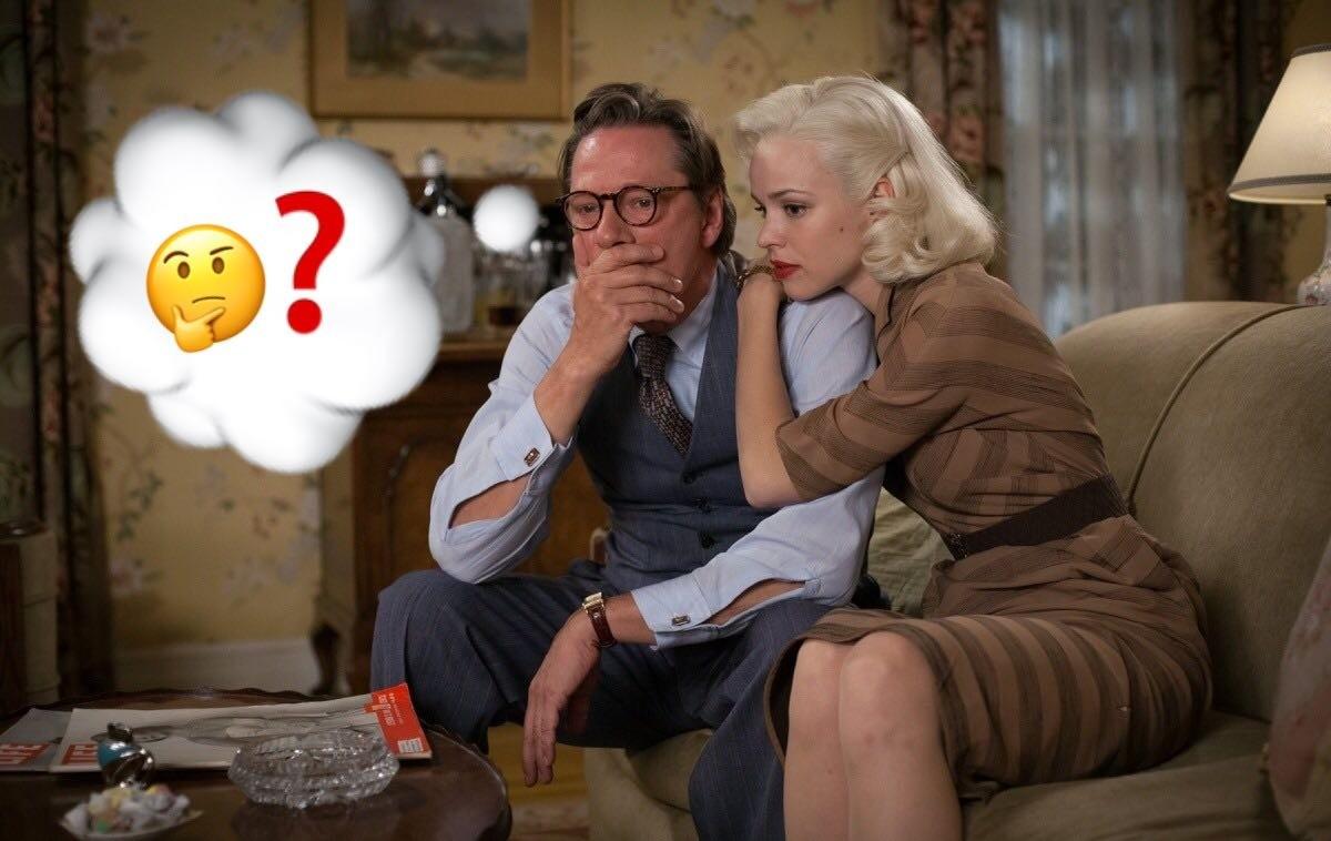 7 причин, почему мужчина может жить с нелюбимой женщиной
