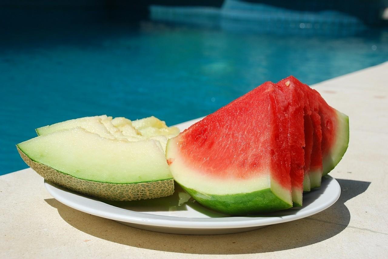 Как худеть на 1,5 кг в день на арбузе и дыне: мнение эксперта