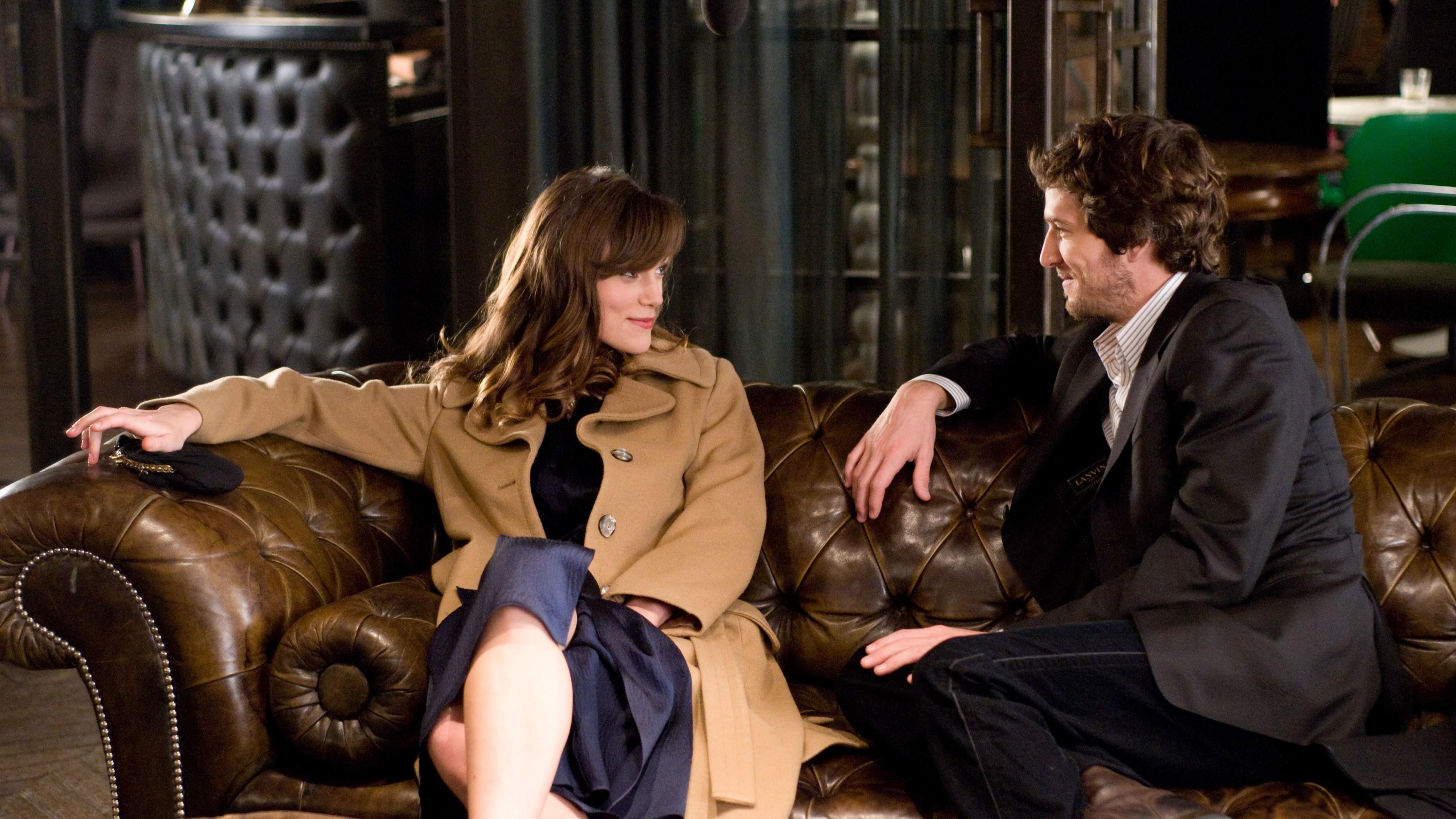 Она его приворожила, или мужчина в жизни любит лишь одну? Реальная история о любви и предательстве