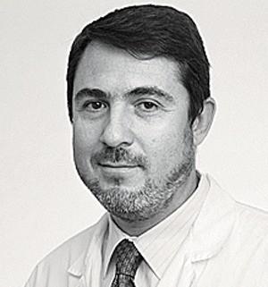 Андрей Мосов, руководитель экспертного направления «Росконтроля»: