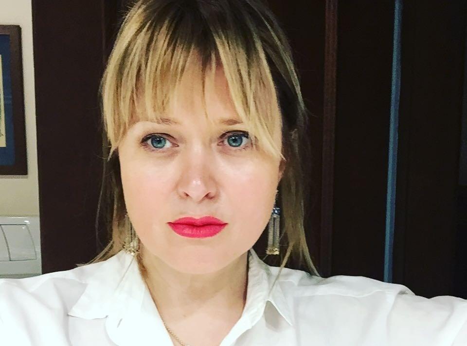 «Сколько-сколько?»: муж Анны Михалковой задолжал банку круглую сумму денег