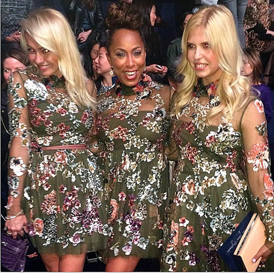 3 причины перестать следовать моде и не выглядеть как все: советы Маши Цигаль