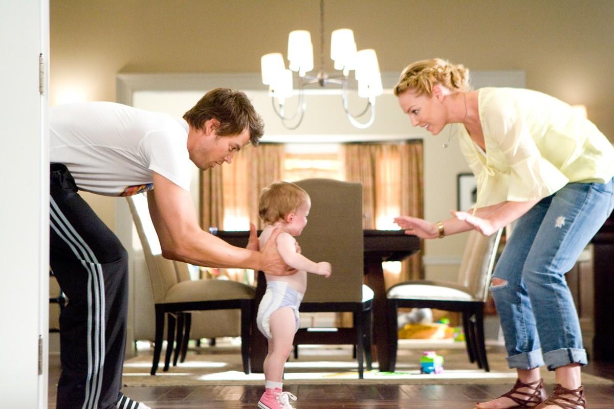 Топ-5 самых модных методик раннего развития детей: плюсы и минусы