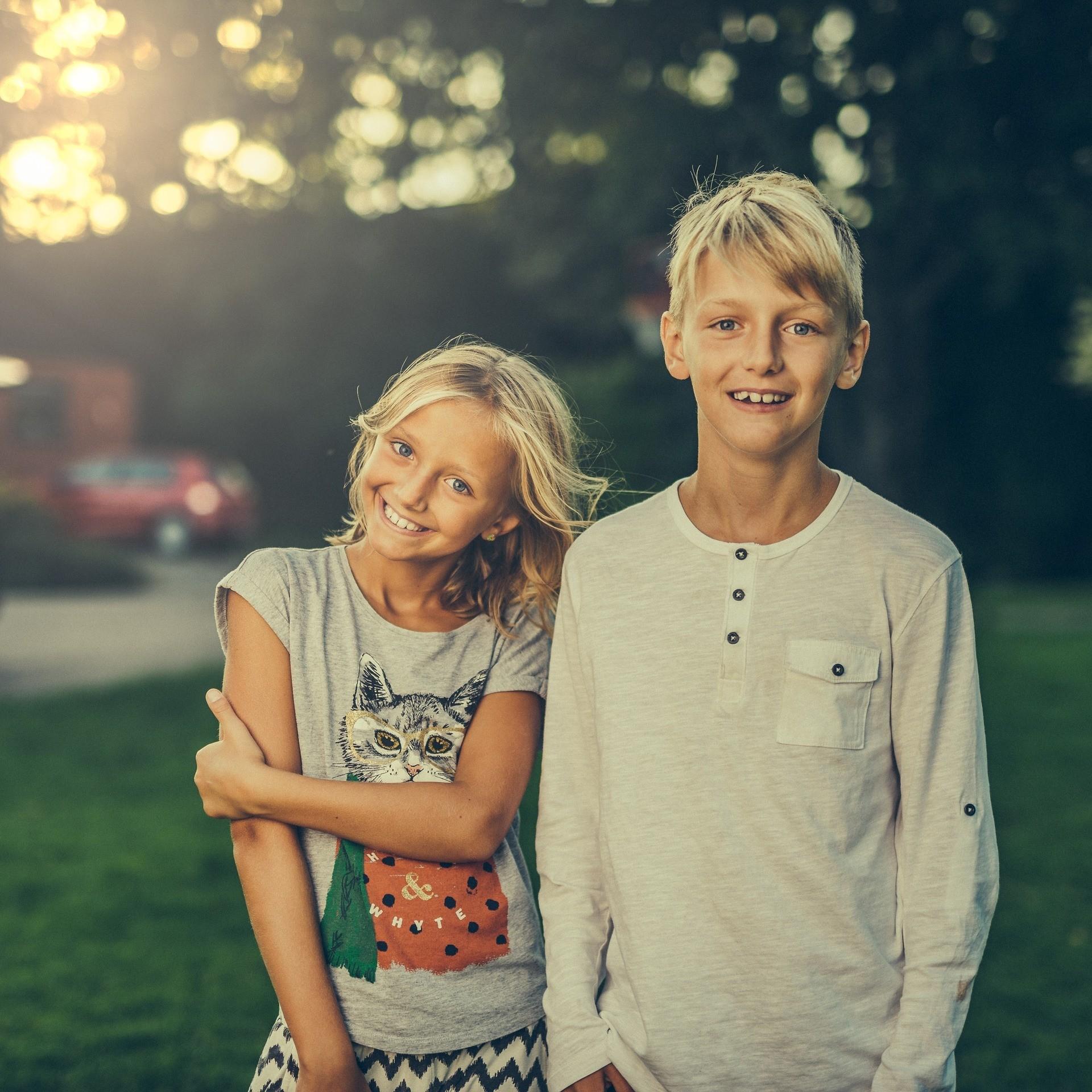 7 реальных советов родителей, как одеть ребенка дорого, не разорившись