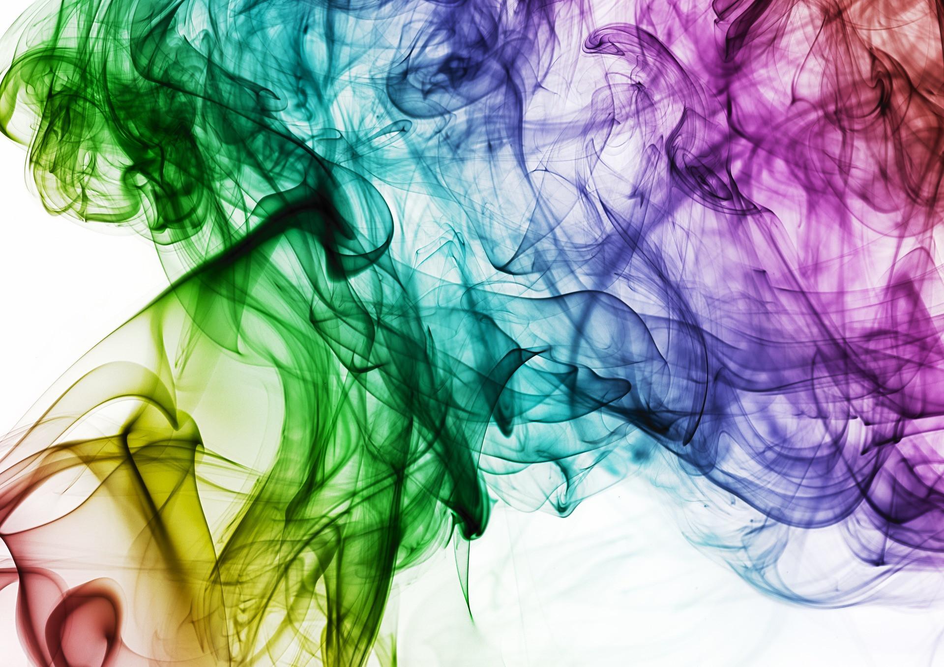 6 упражнений, чтобы развить в себе креативное мышление