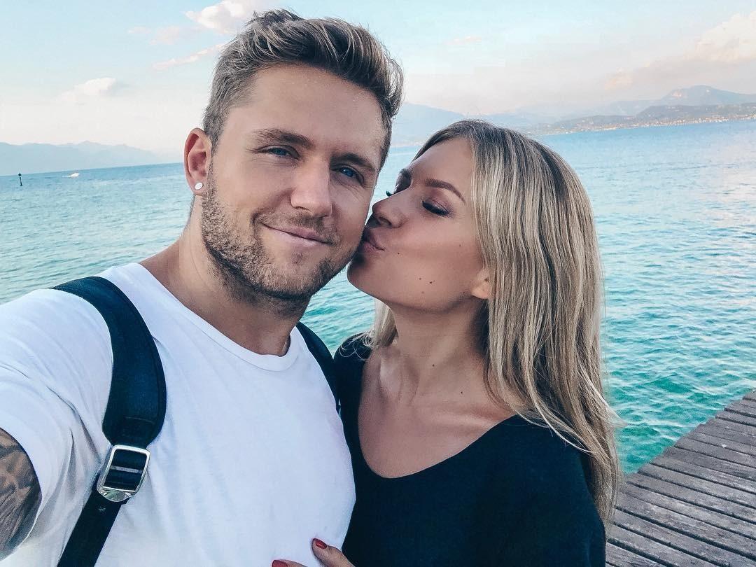 Влад Соколовский нарушил молчание впервые после развода с Ритой Дакотой