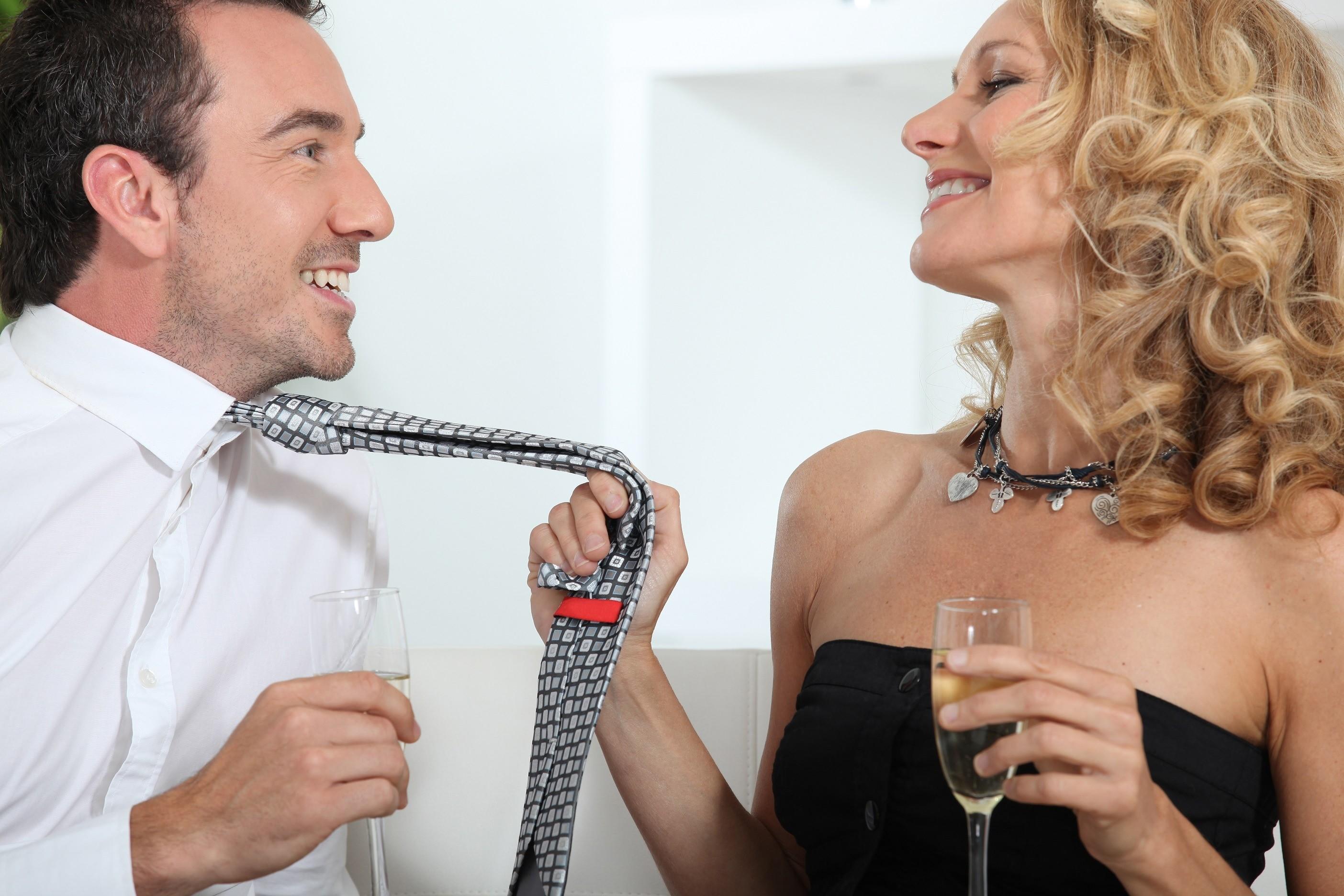 Мужчины изменяют даже самым любимым женам по этим 7 причинам