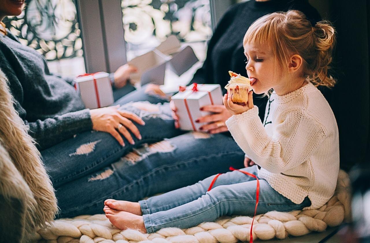 5 вещей, о которых жалеют все родители в будущем