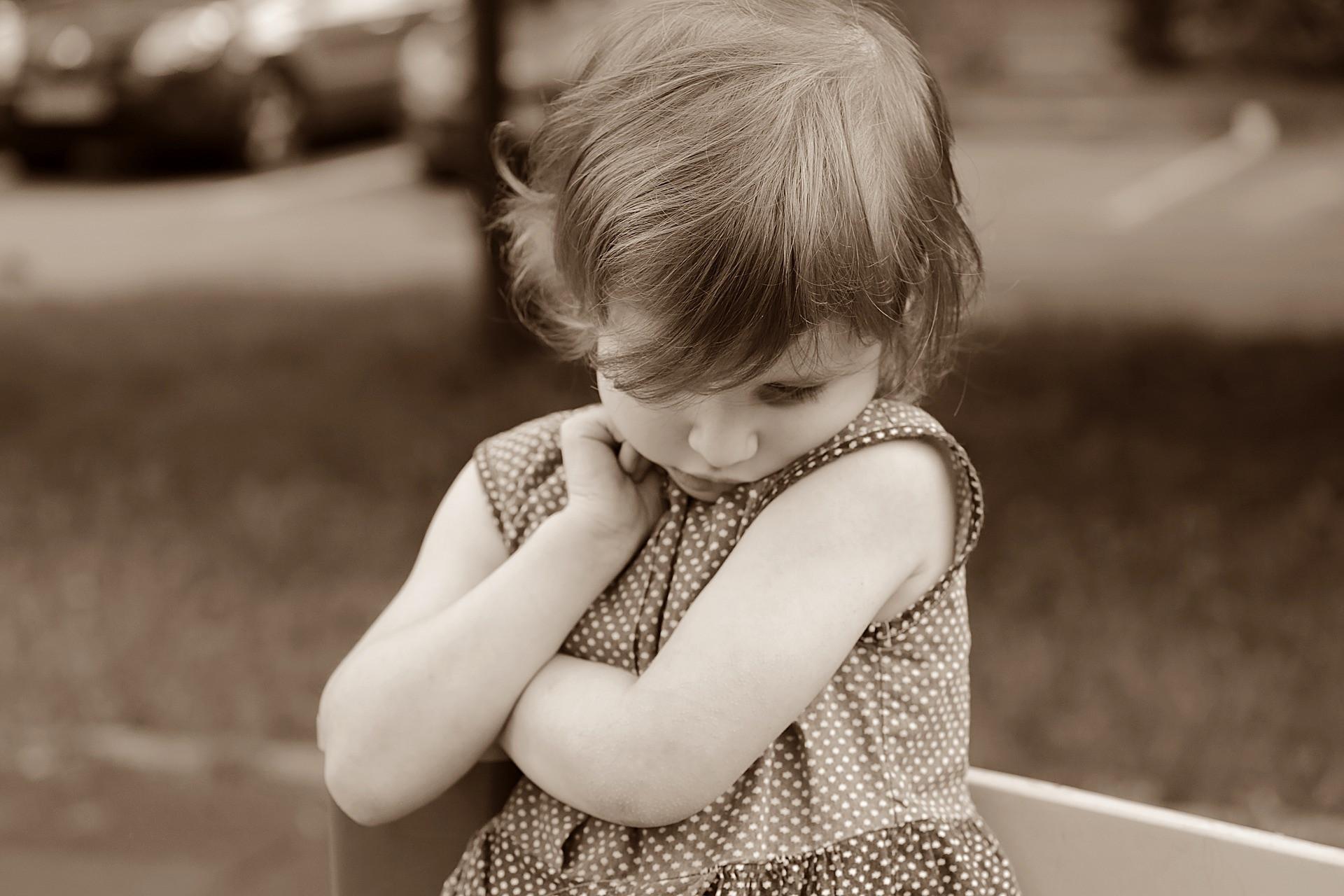 5 способов побороть застенчивость