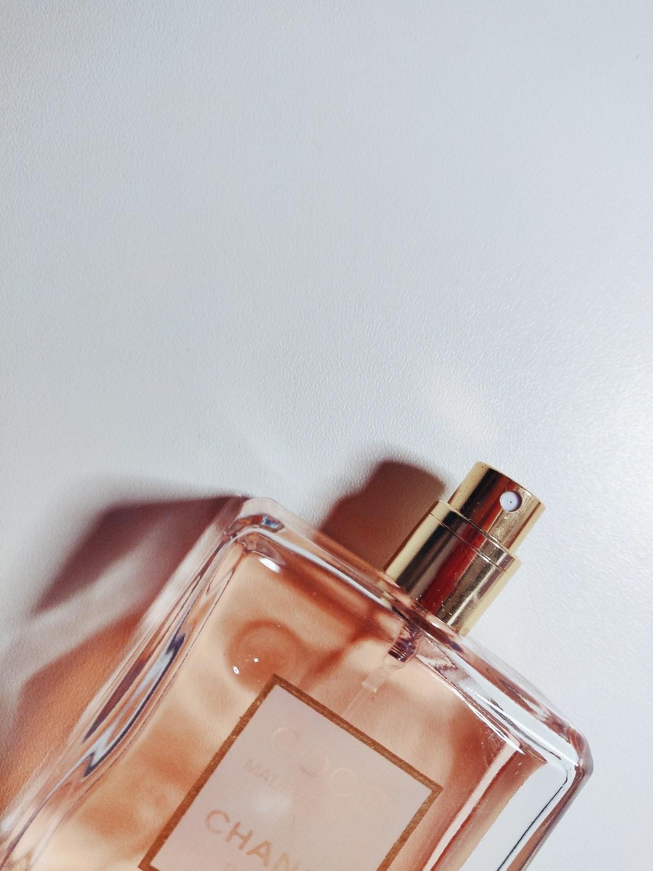 Как выбрать парфюм по знаку Зодиака?