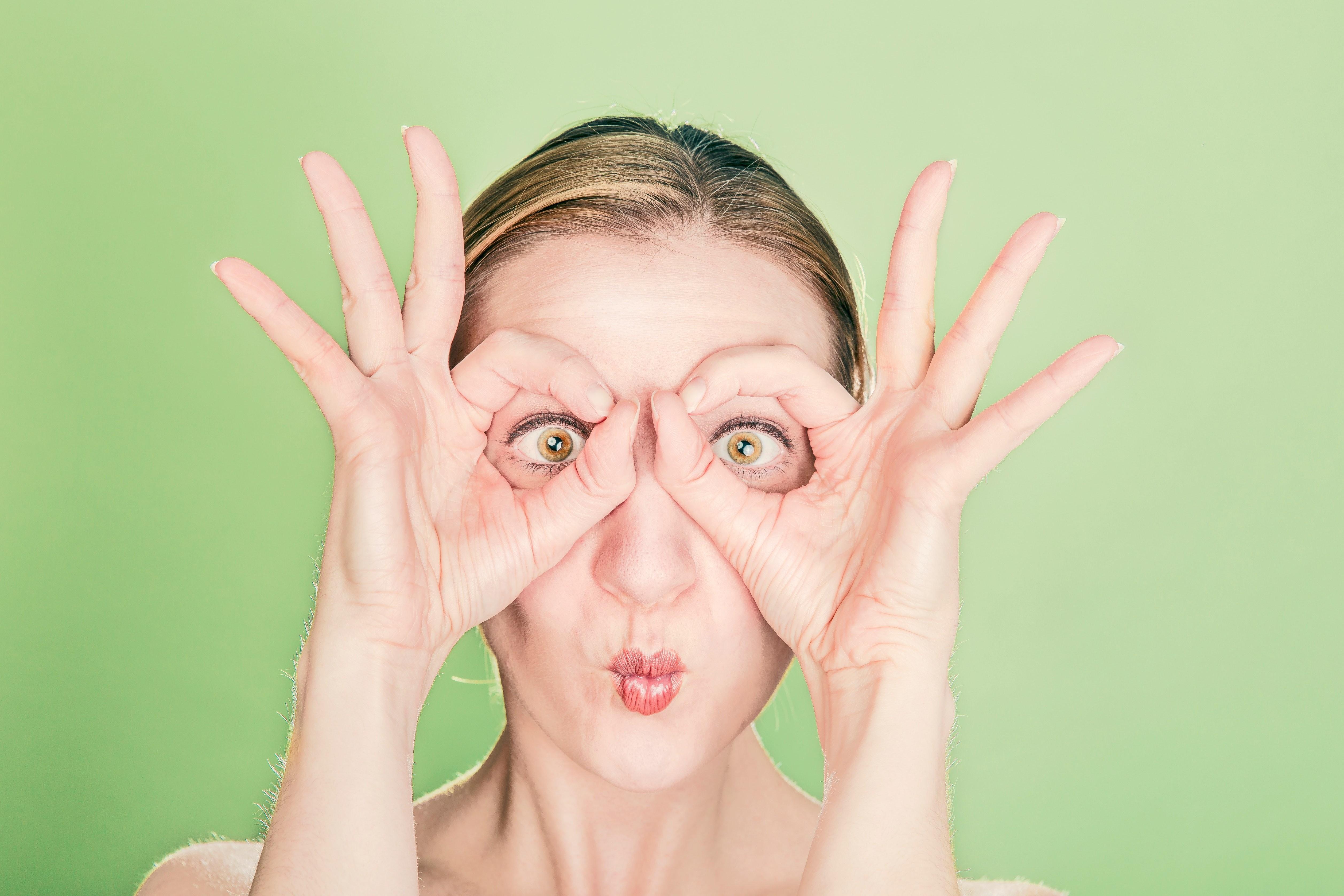 Маски для век вокруг глаз от морщин: проверенные и эффективные рецепты