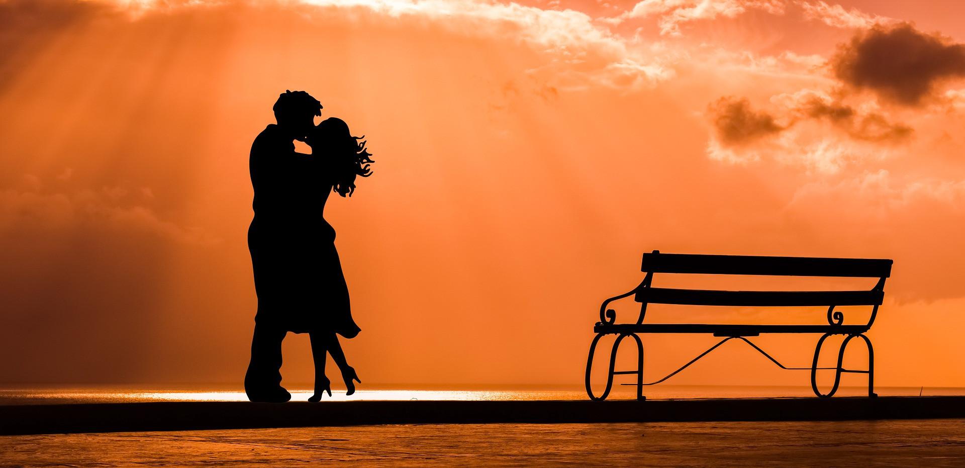 Стоит ли выходить замуж за Водолея: гороскоп совместимости