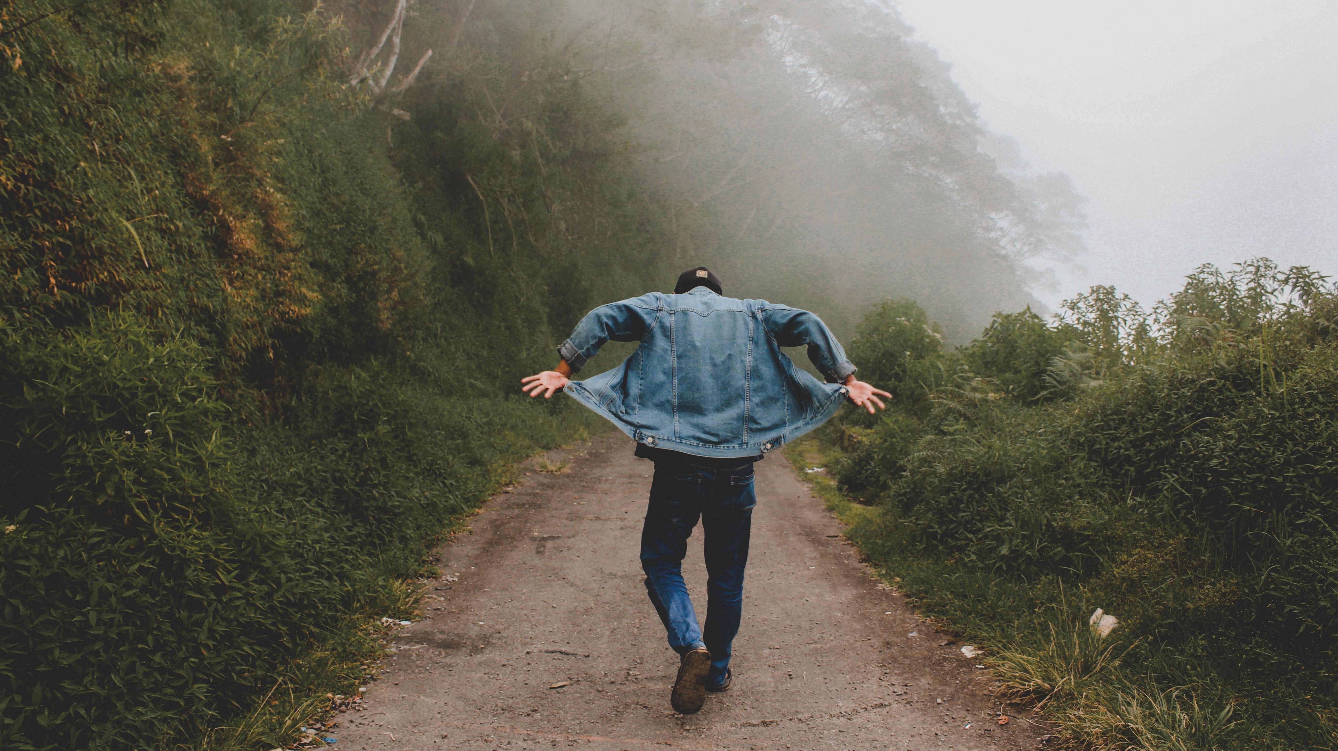 5 работающих способов мотивировать своего мужчину в отношениях
