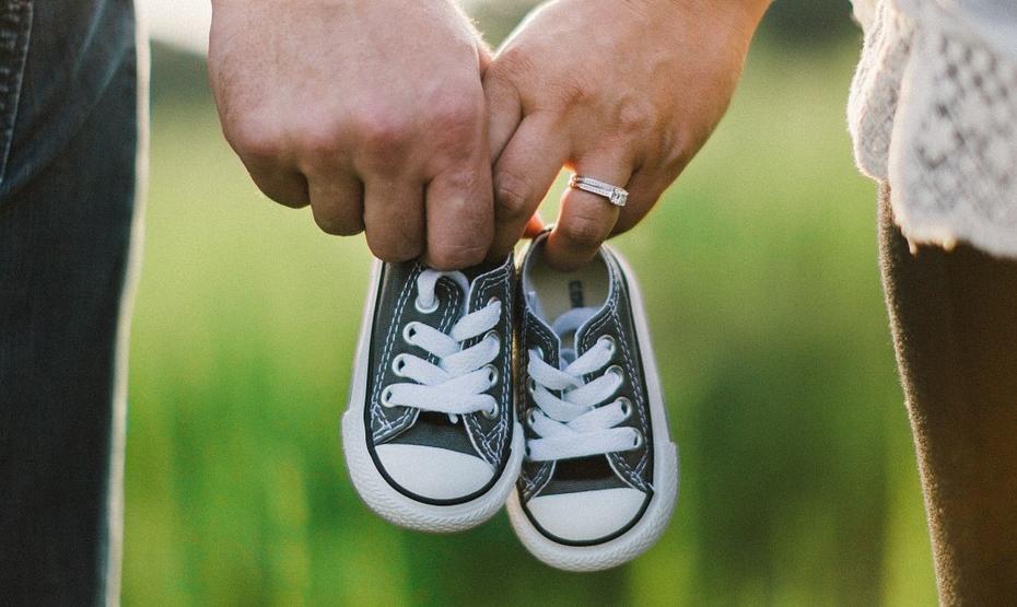 Как достичь правильного микроклимата в семье? 6 правил от психолога