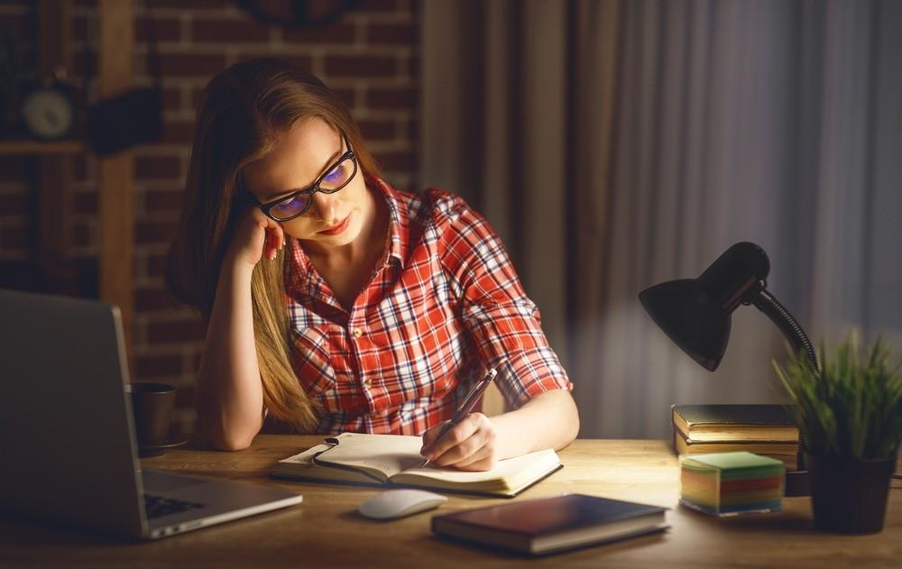 5 способов победить тревогу в отношениях