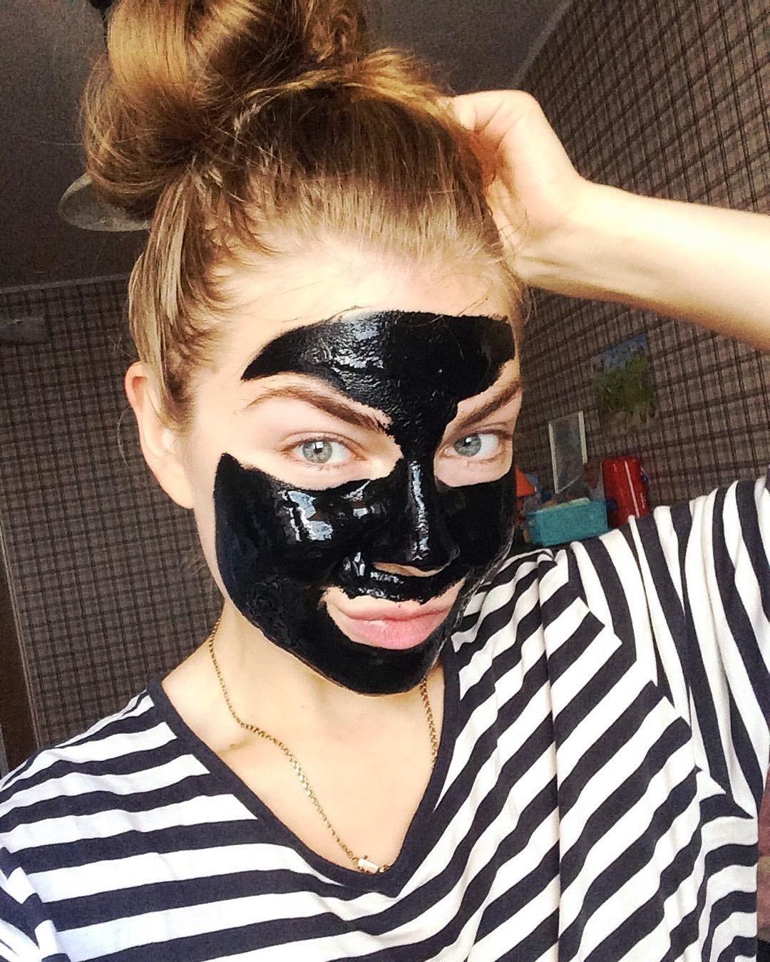 Желатиновая маска для лица от морщин: 6 проверенных рецептов