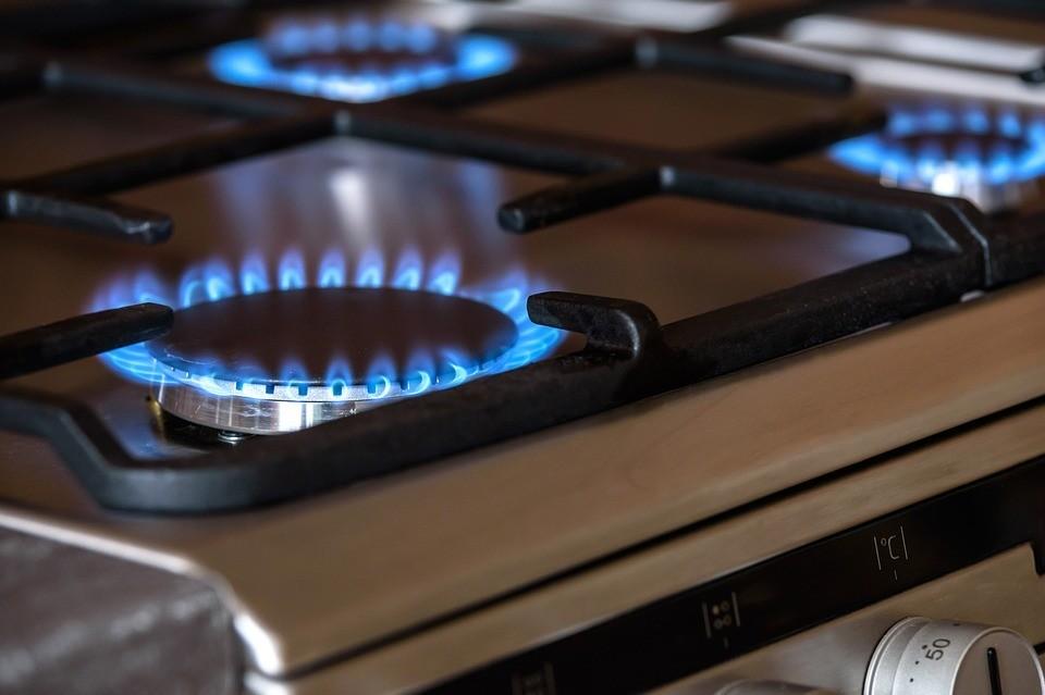 Как правильно пользоваться газом в быту: инструкция