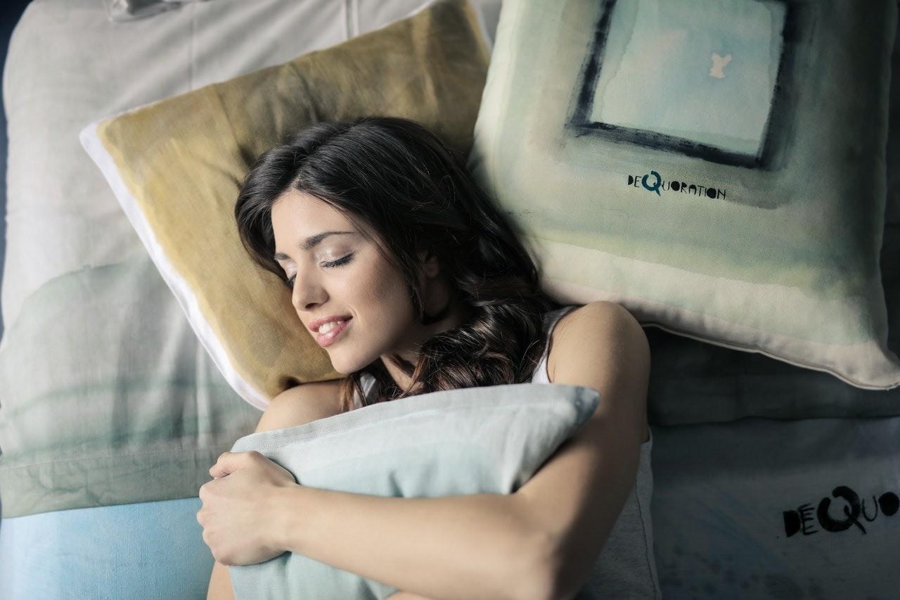 Как понять, о чем предупреждает сновидение?
