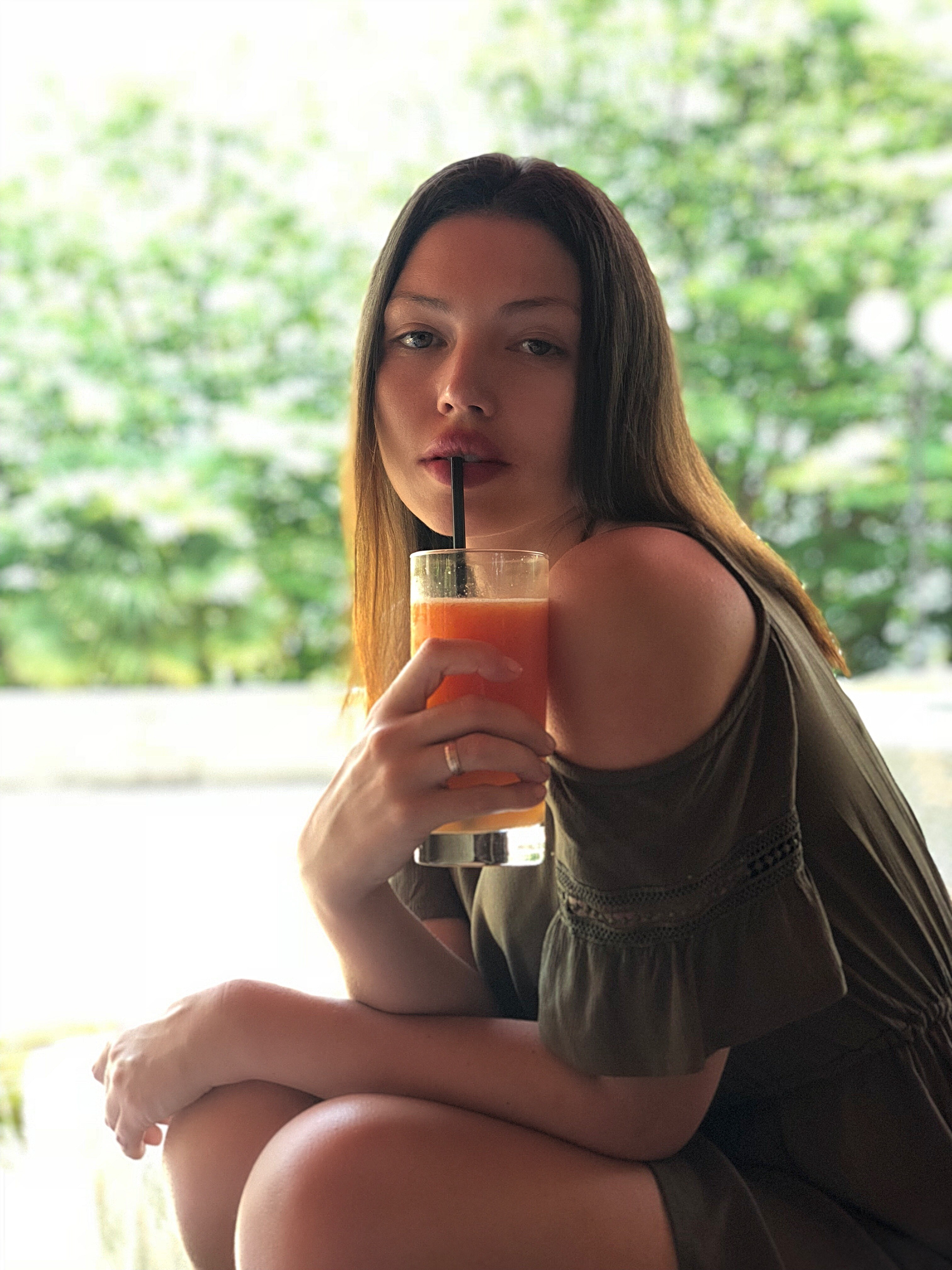 Топ-5 пластических операций, которые чаще всего делают русские женщины
