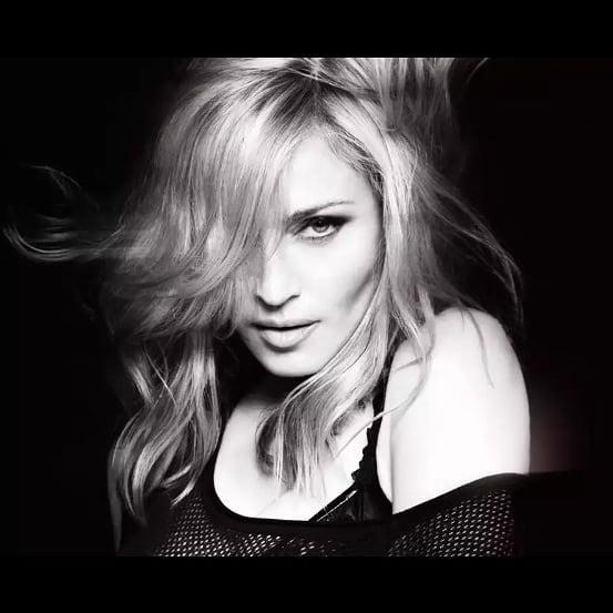 Мадонна может выступить на «Евровидении – 2019»