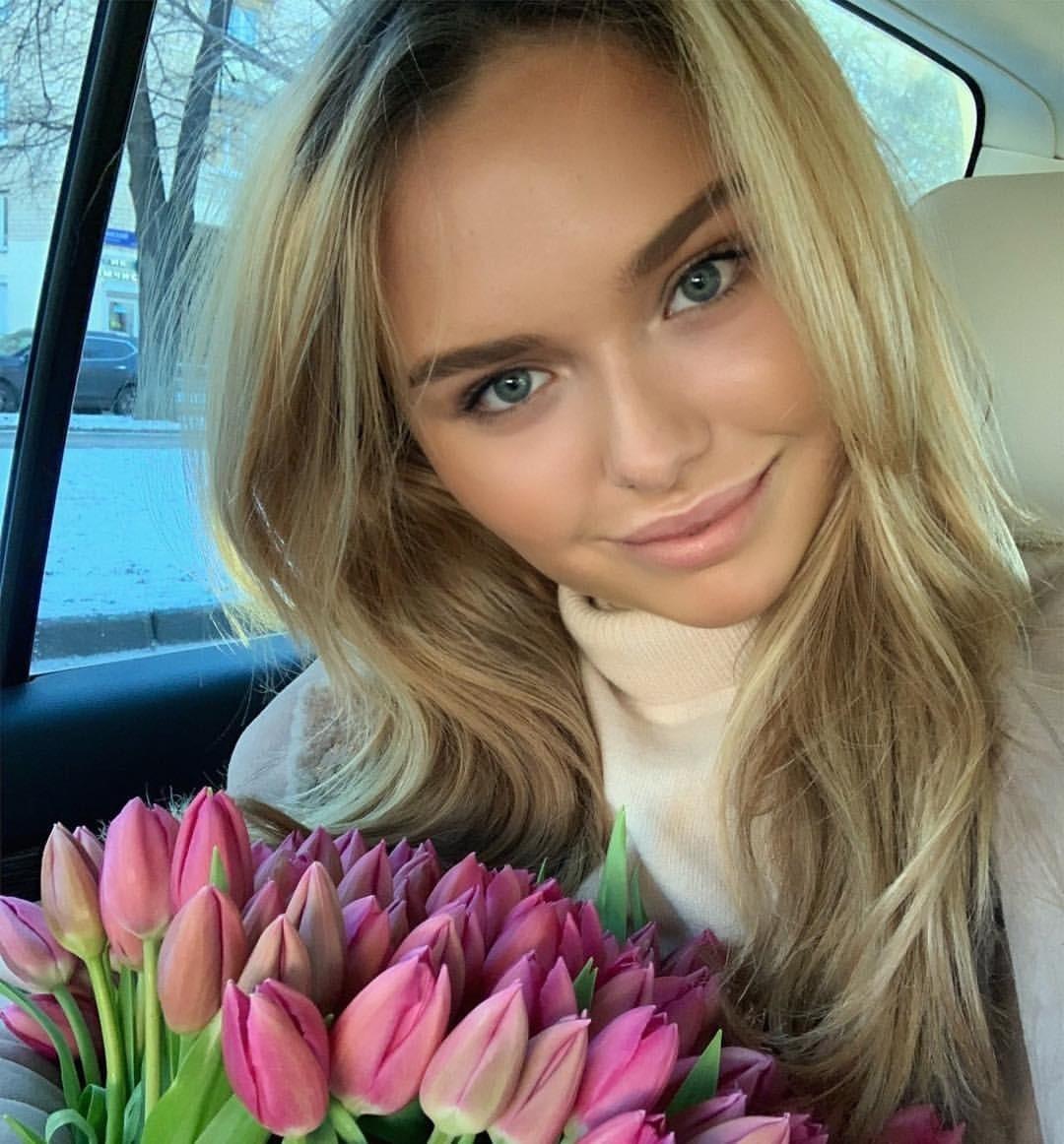 Стефания Маликова рассталась с сыном миллиардера