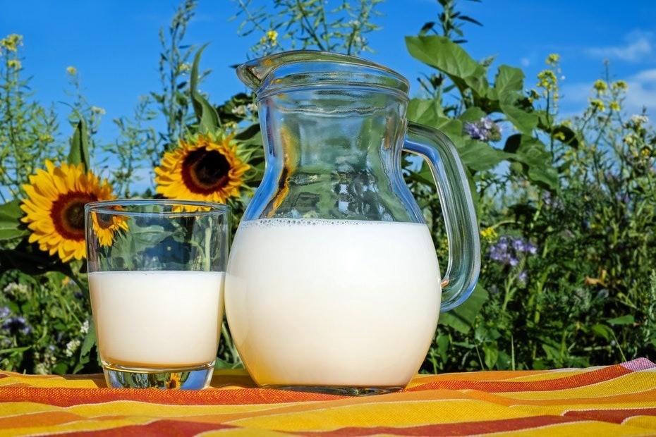 Такие продукты можно найти в натуральных хозяйствах, которые не используют химикаты.   На это нужно больше времени, но так вы тратите его на свое здоровье и здоровье своего ребенка. Устан...