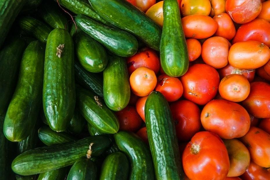Продукты для детей: что нельзя покупать в супермаркете?