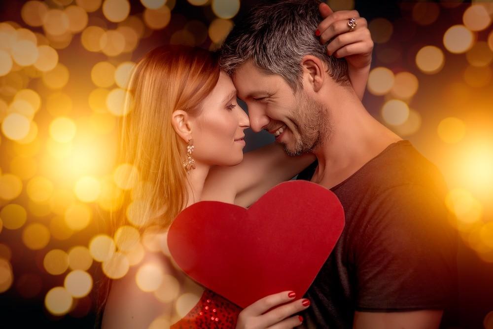 Вернуть страсть в супружеском сексе