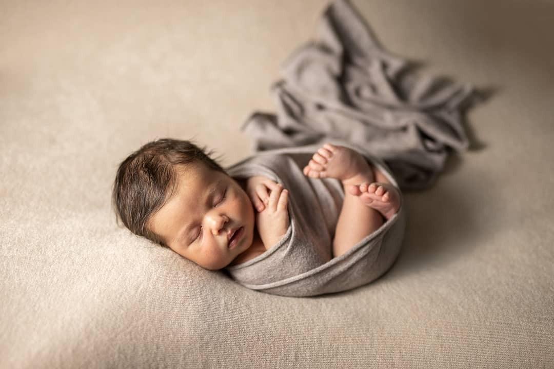 5 признаков устаревшего роддома, в котором лучше не рожать
