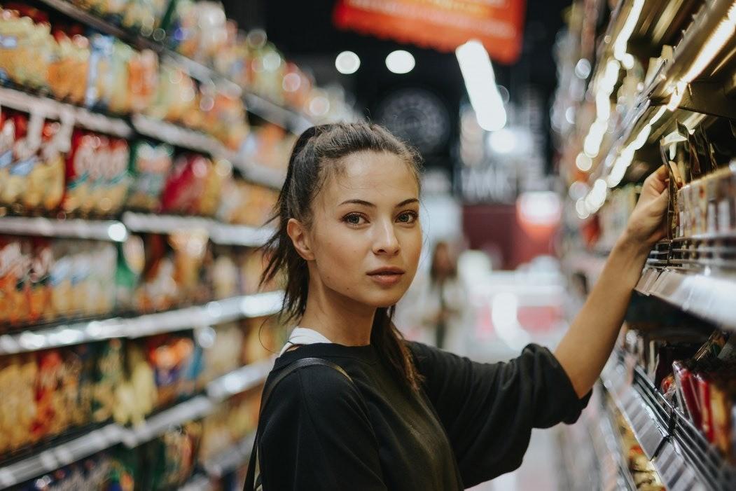 Как экономить на еде: советы и лайфхаки