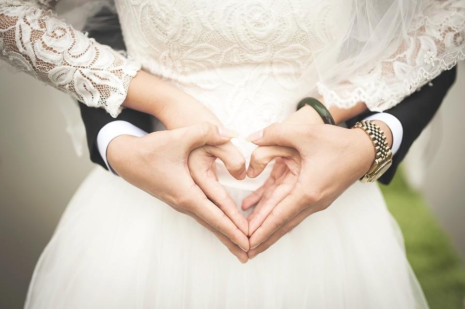 Приметы и обряды на Крещение: как привлечь удачу, сохранить красоту и выйти замуж