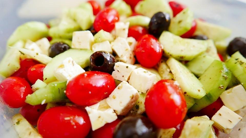Продукты, снижающие холестерин и очищающие сосуды: какая диета поможет выздороветь без лекарств?