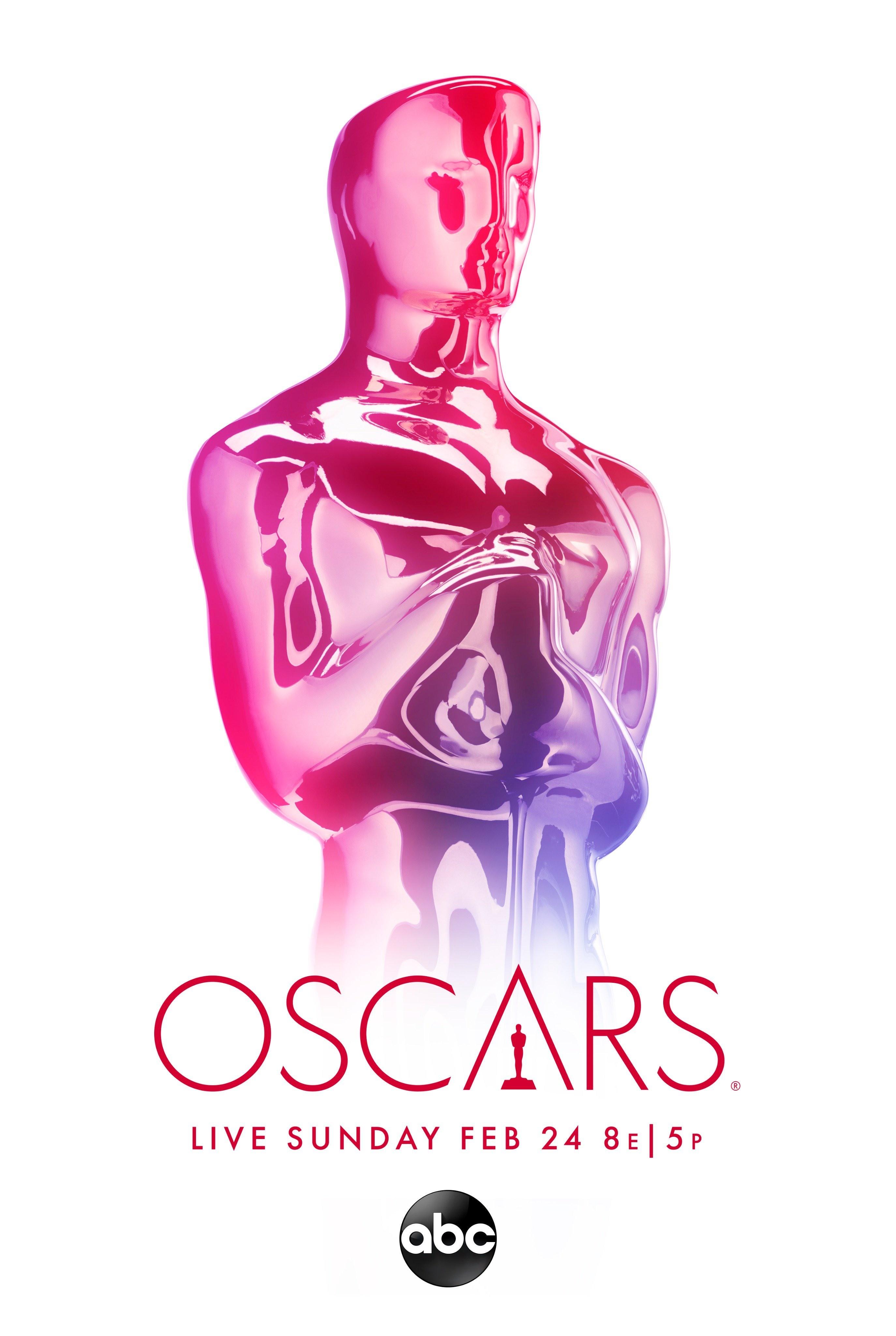 Объявлены номинанты премии «Оскар-2019»