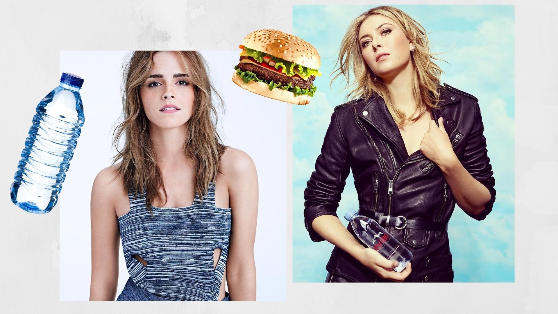 Звездные диеты: вредно или нет? Разбираемся с диетологом