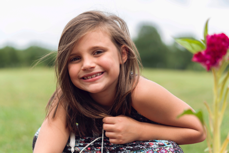 Серебрение молочных зубов у детей: почему от этой процедуры стоит отказаться