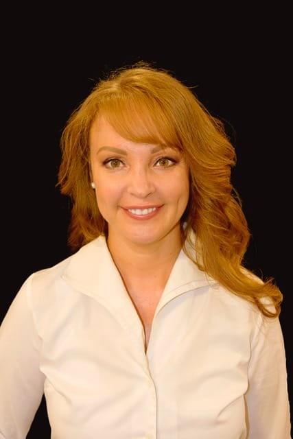 Елена Рузанова, диетолог, специ...