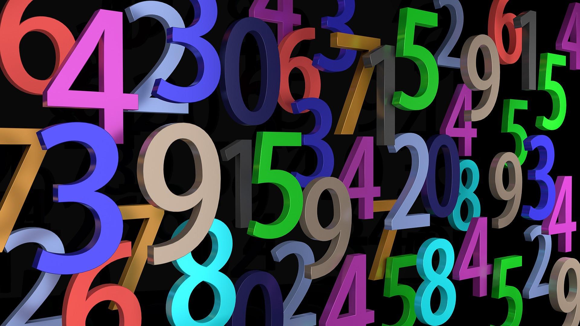 Ангельская нумерология на часах: учимся читать подсказки судьбы