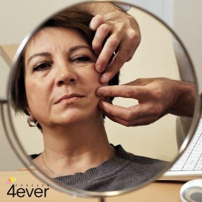 Radiesse (Радиесс) – инъекционный препарат наоснове гидроксиапатита кальция, используется длямоделирования лица икоррекции морщин. Гидроксиапатит кальция посвоему составу аналогичен к...