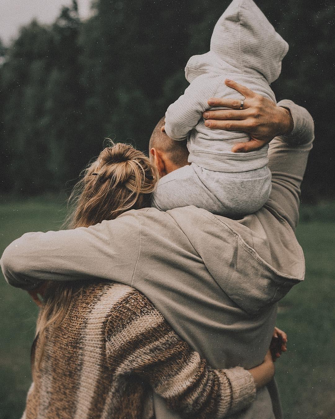 Терпеливые Весы сами всегда ищут долгосрочные отношениях. Дляних они важны как воздух. Ведь дляних ничто так неважно, как баланс игармония всех сторон жизни. Весы терпеливы исобраны,...