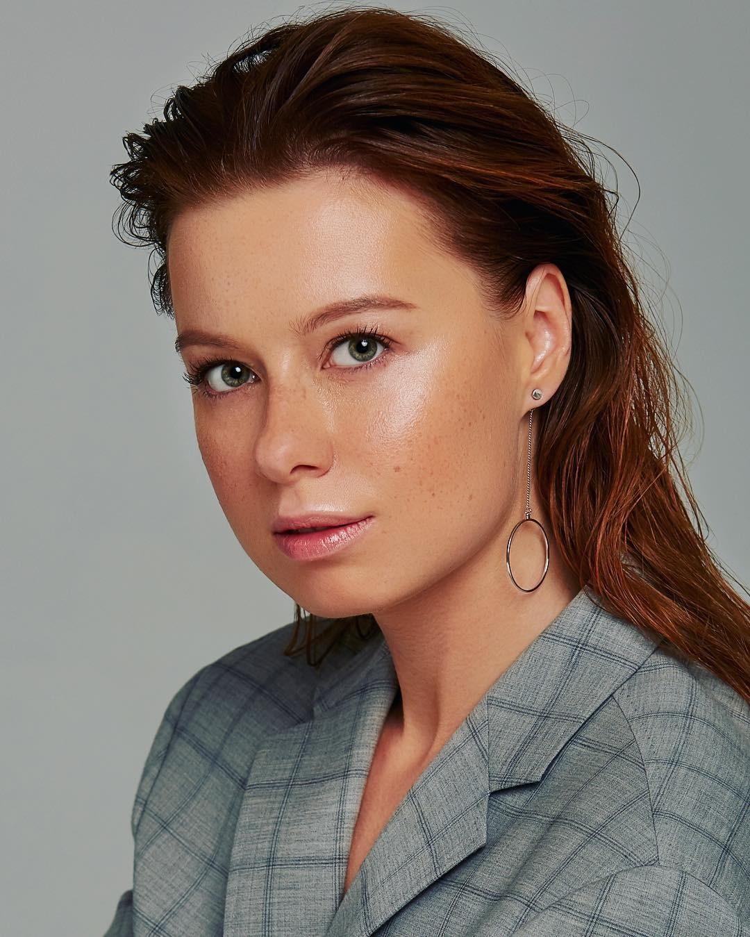 Юлия Савичева рассказала, что полностью отказалась от сахара