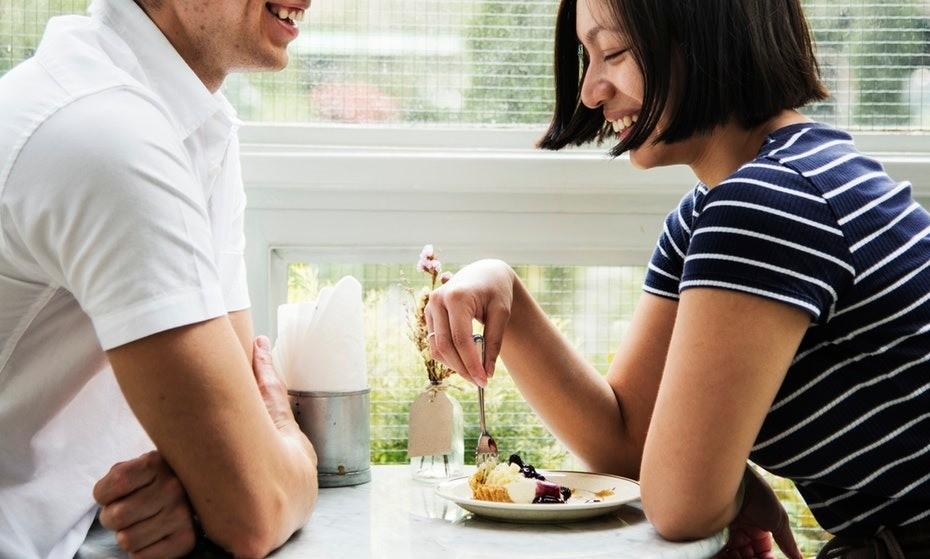 Как понравиться на первом свидании: главные советы и секреты