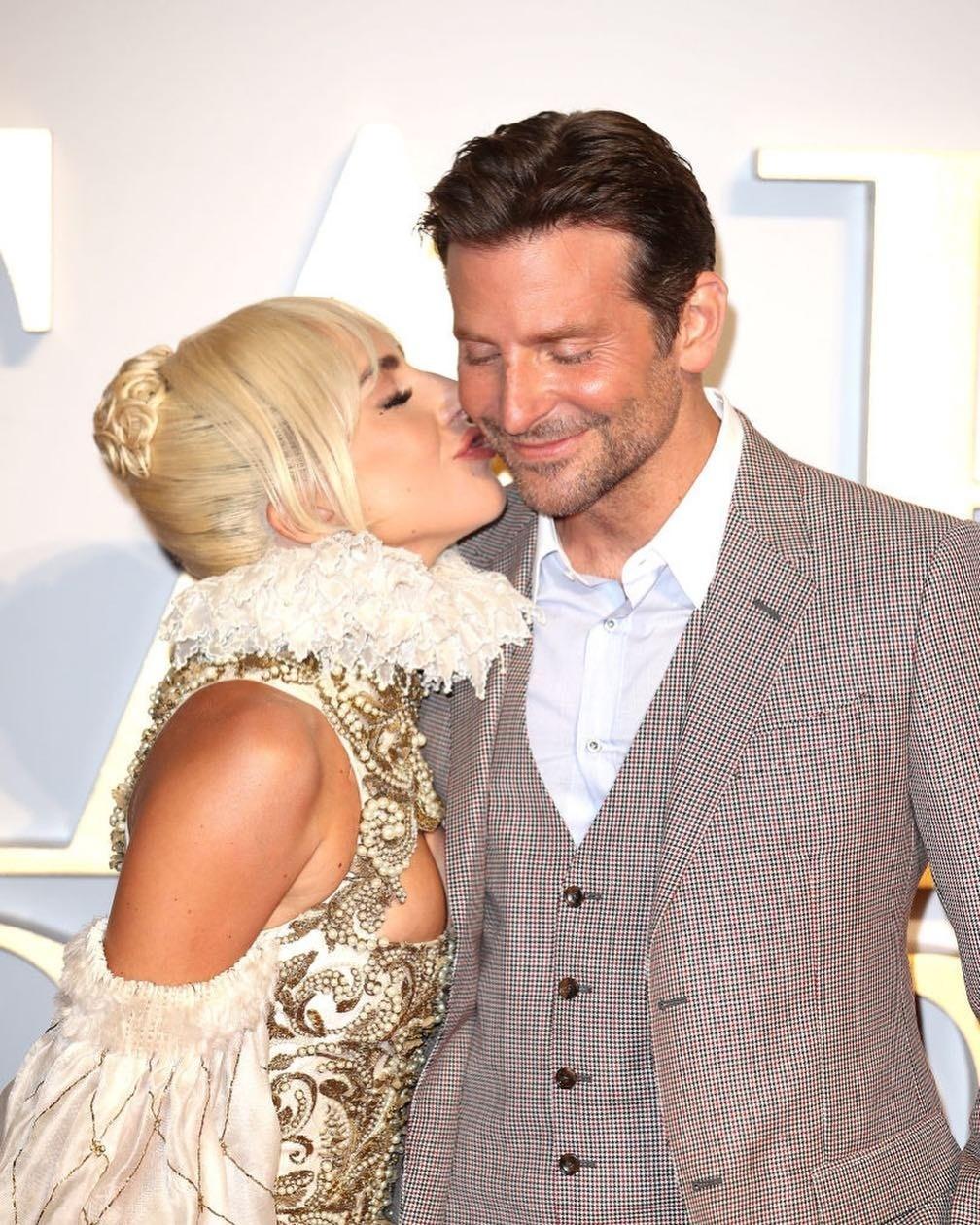 Но, к своему несчастью, Гага - нас&#1...