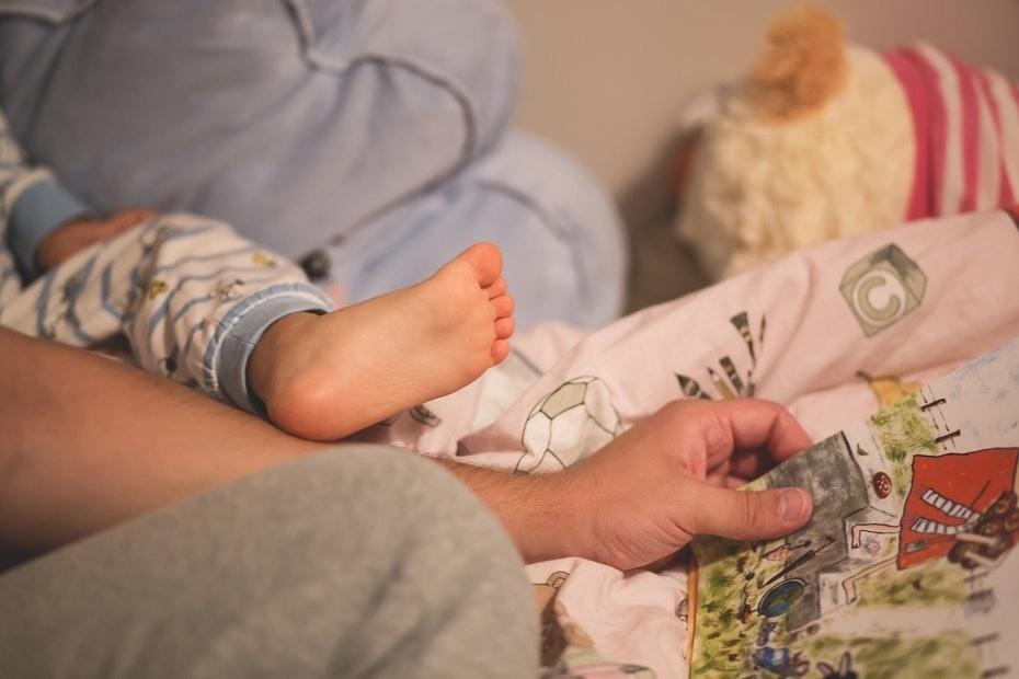 Как обустроить детскую для новорожденного: 7 полезных советов