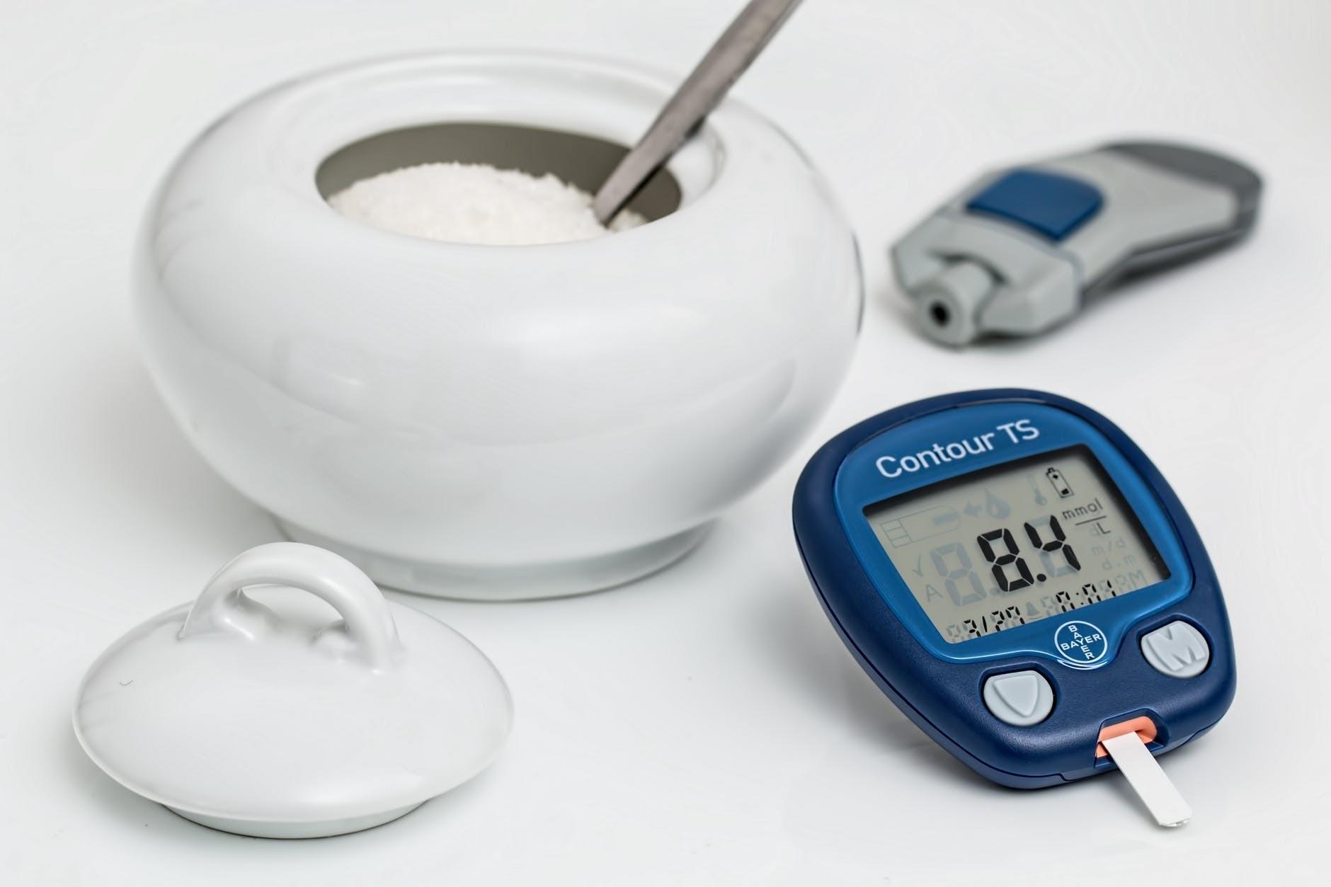Какие продукты снижают сахар в крови: список и таблица