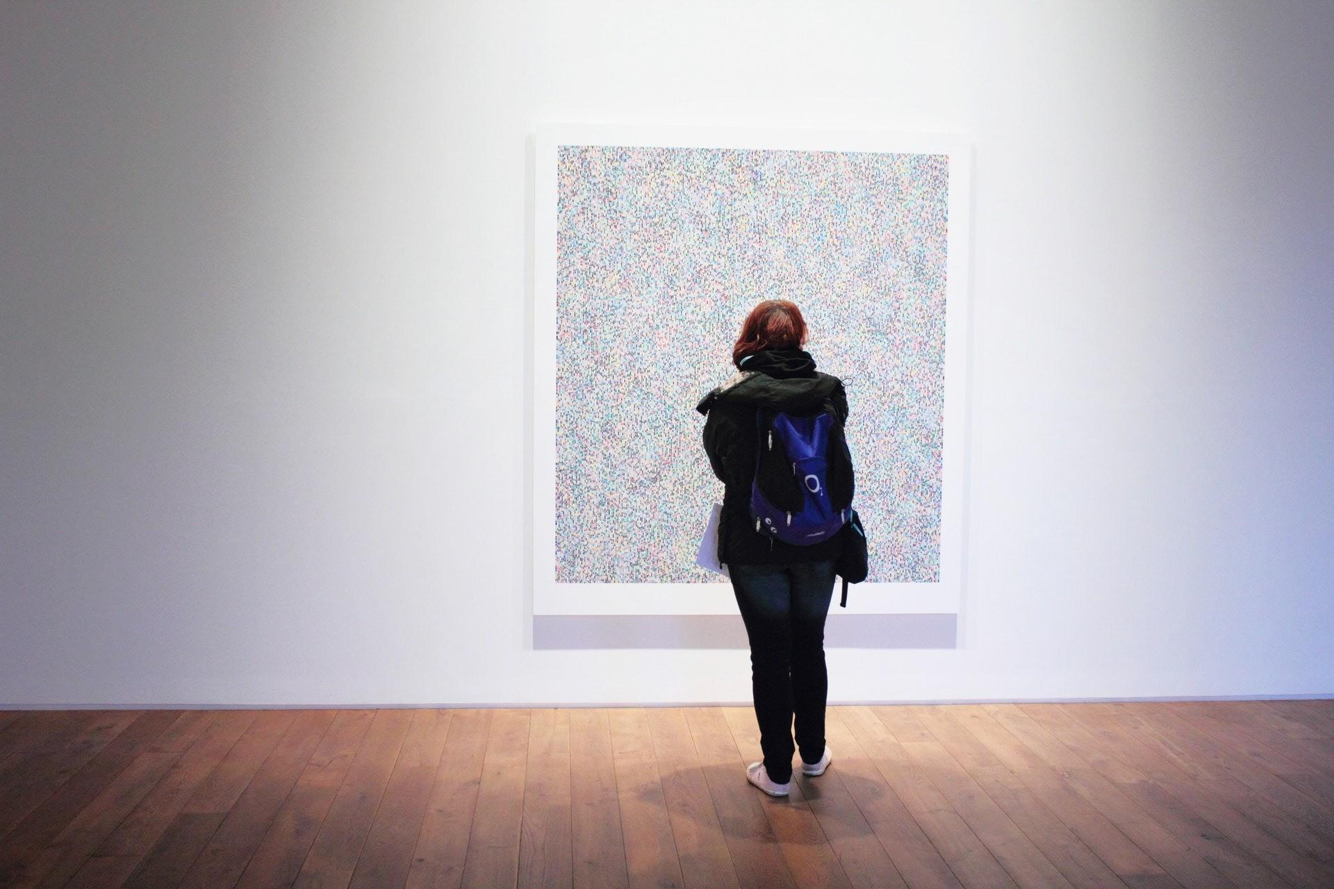 По следам Куинджи: топ-5 похищенных картин мира